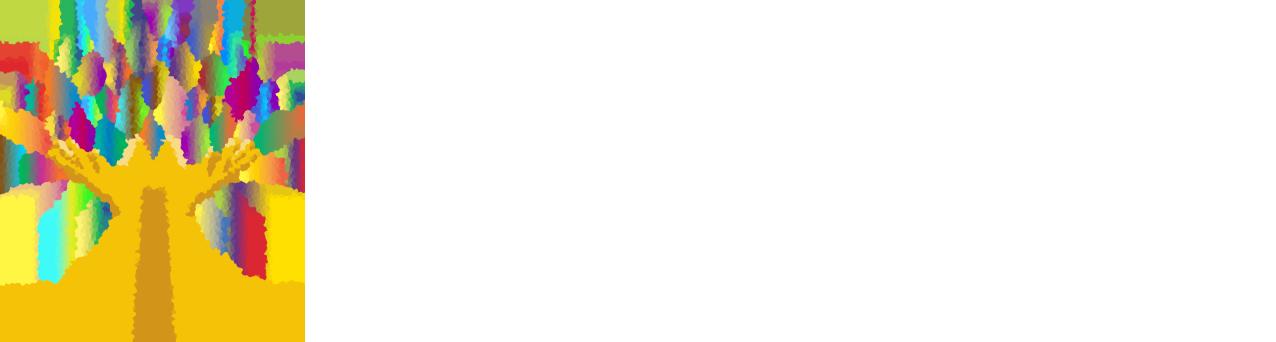Centre de soins du Réolais